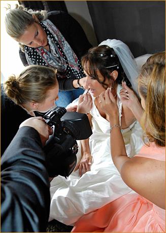 photographe-de-mariage-7